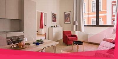 Primera Imagen Limpiezas   Empresa de limpieza Madrid